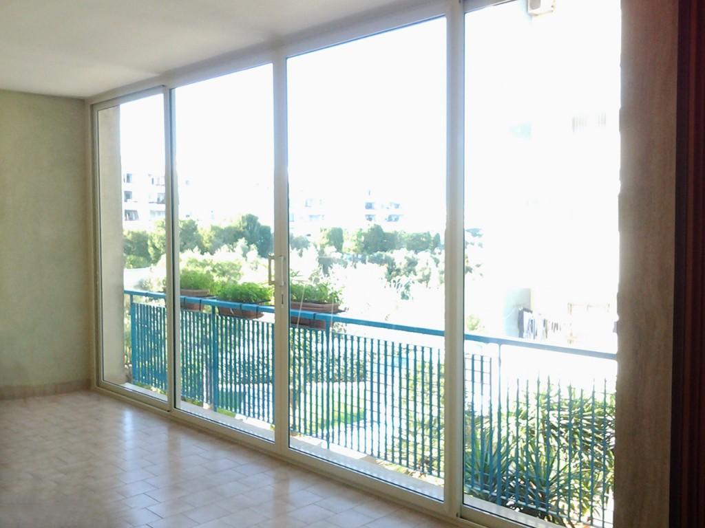 veranda 4 ante