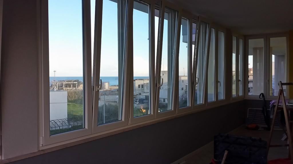 veranda pvc int2